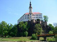Schloss Decin.JPG
